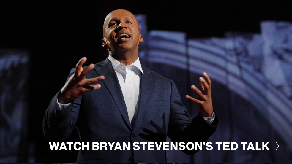 Bryan-Stevenson-TED-Talk-CTA