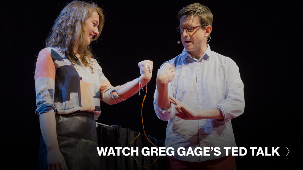 Greg-Gage-TED-Talk-CTA