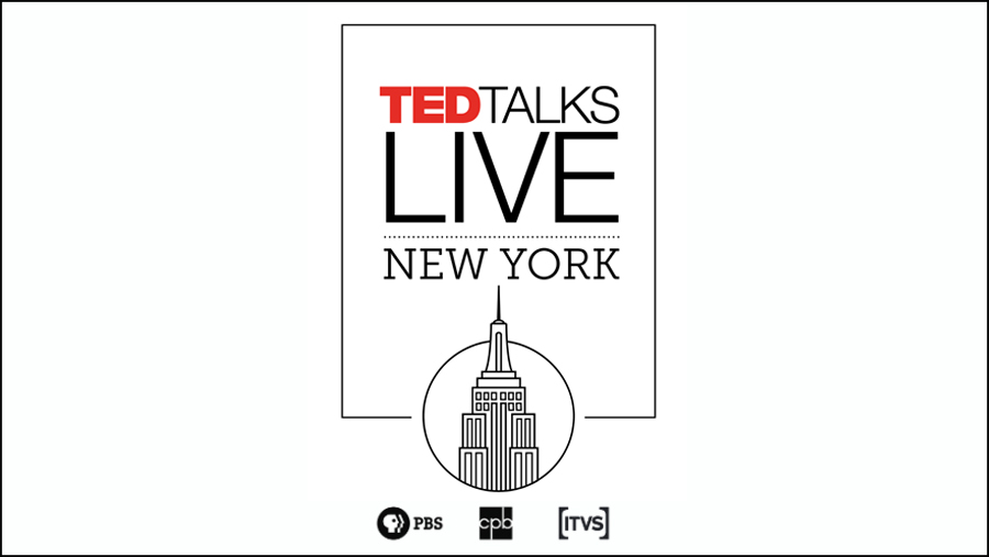 TED-Talks-Live-logo-Empire-State-Building