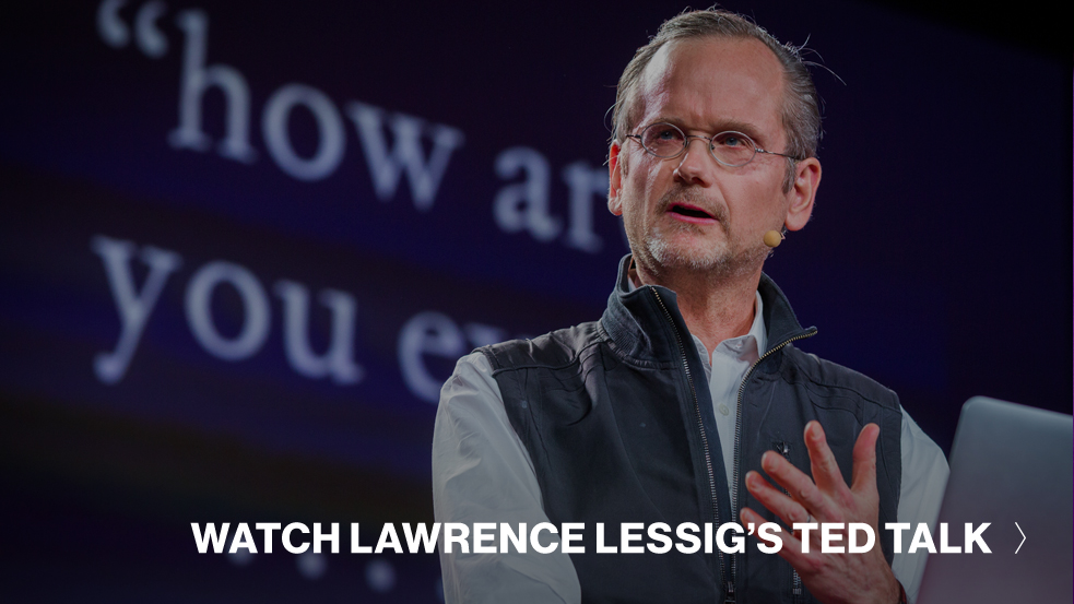Lawrence-Lessig-TED-Talk-CTA