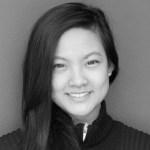 Amanda Nguyen headshot