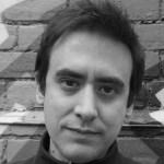 Andrew Pelling headshot