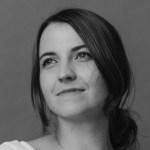 Jessica Ladd headshot