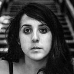 Kiana Hayeri headshot