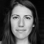 Madeline Sayet headshot