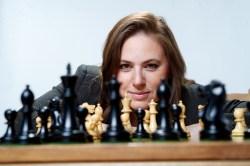 Judit_polgar_chess