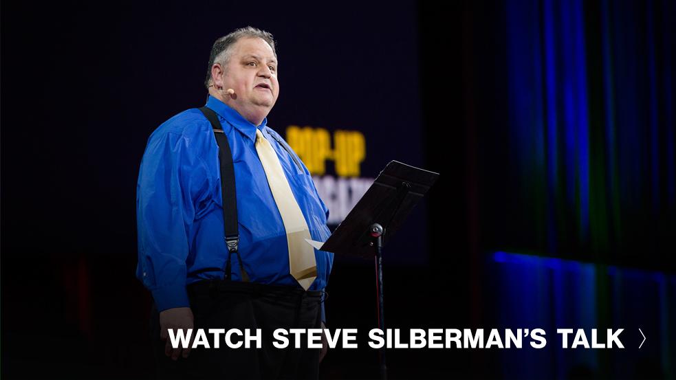 CTA_Blog_Steve-Silberman