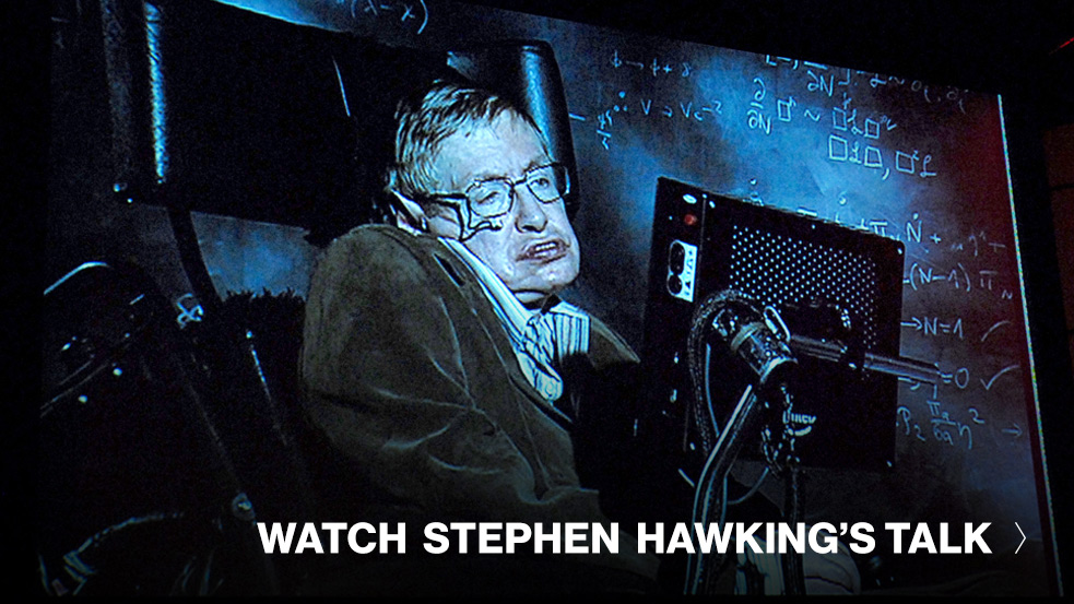 Hawking-CTA
