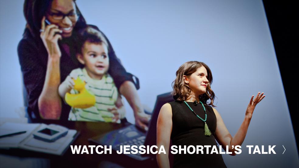 Jessica_Shortall_clickable_blog