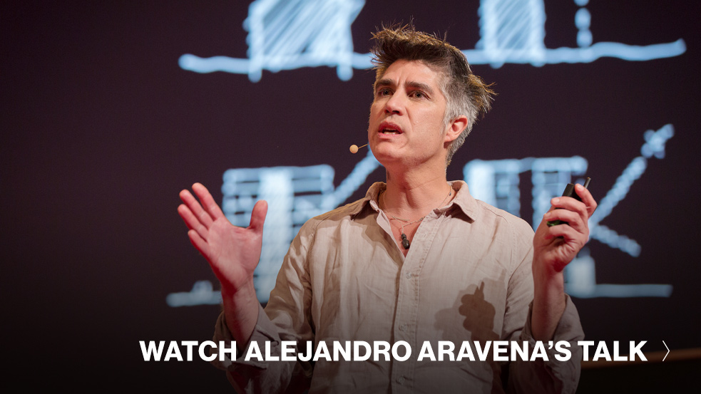 Alejandro_Aravena_CTA