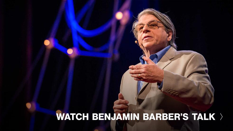 Benjamin_Barber_CTA (1)