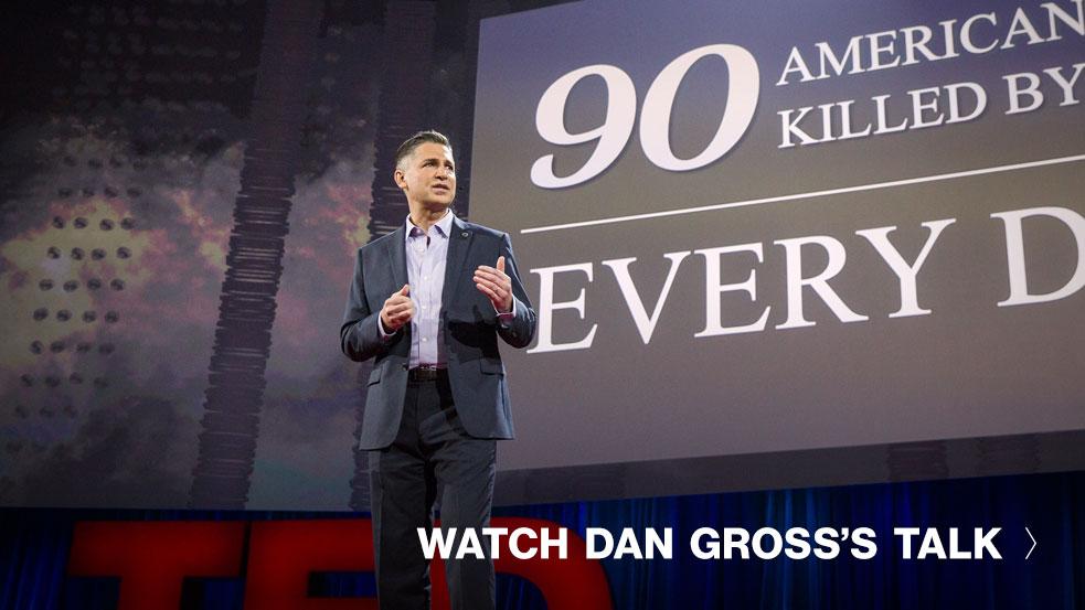 Dan_Gross_CTA