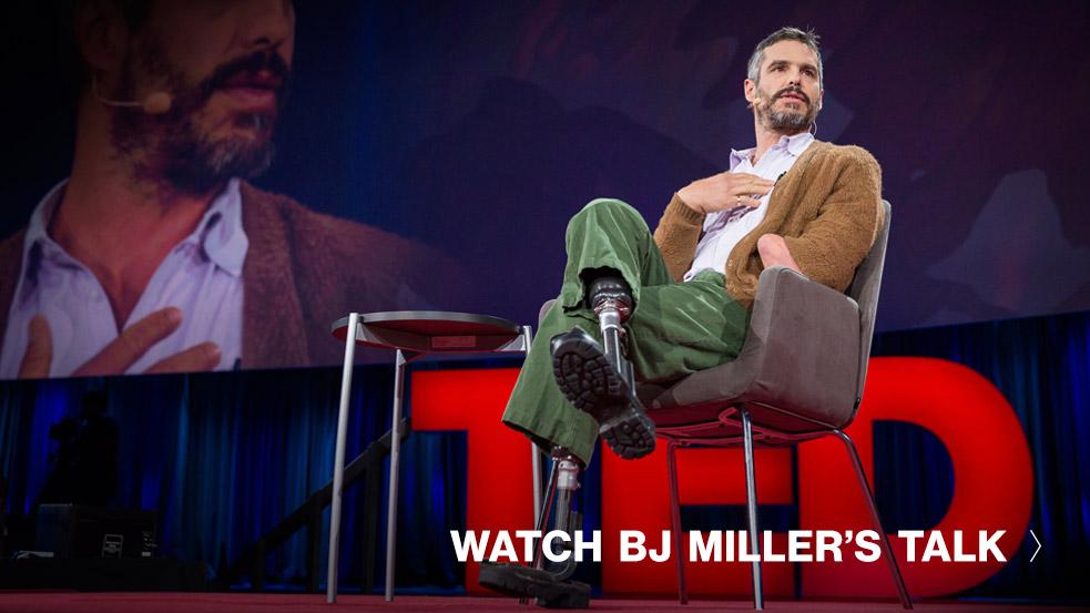 BJ_Miller_CTA