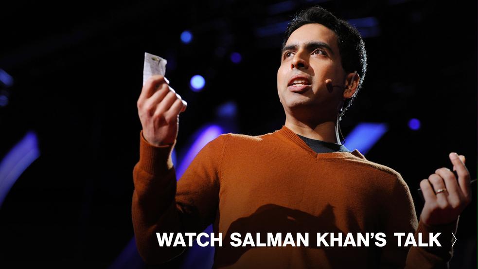 Salman_Khan_CTA