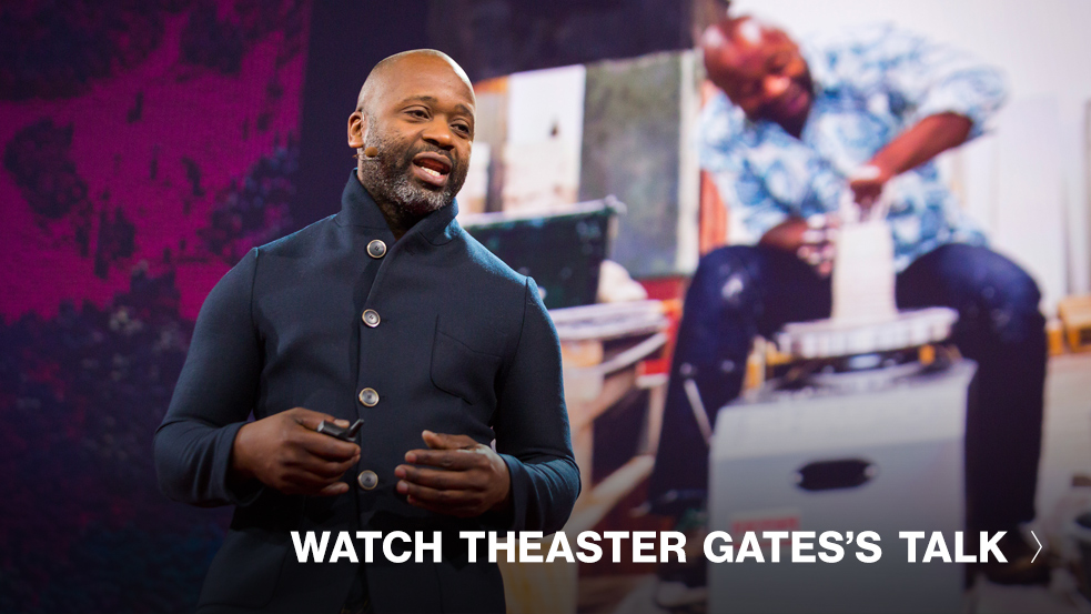 Theaster_Gates_CTA