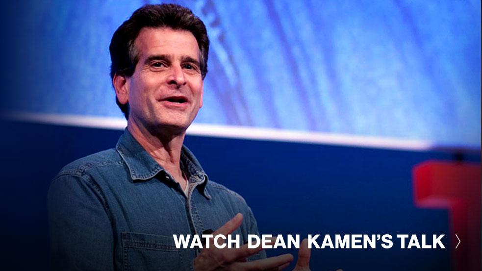 Dean_Kamen_CTA
