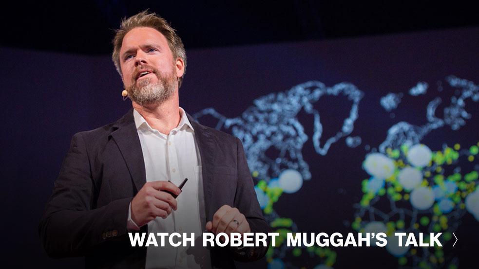 Robert_Muggah_CTA