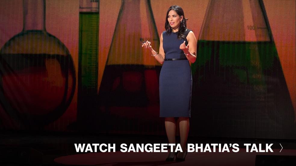 sangeeta_bhatia_cta