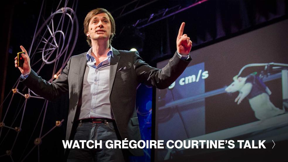 gregoire_courtine_clickable_cta
