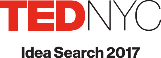 tednyc_idea_search_2017