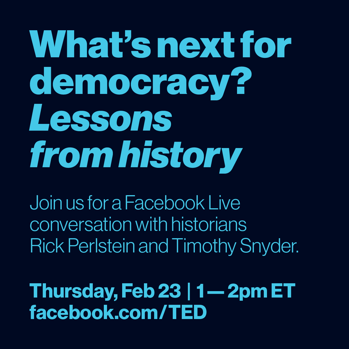 ted-dialogues-democracy