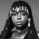 Muthoni Ndonga