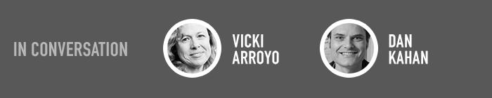 InConversation-VickyDan