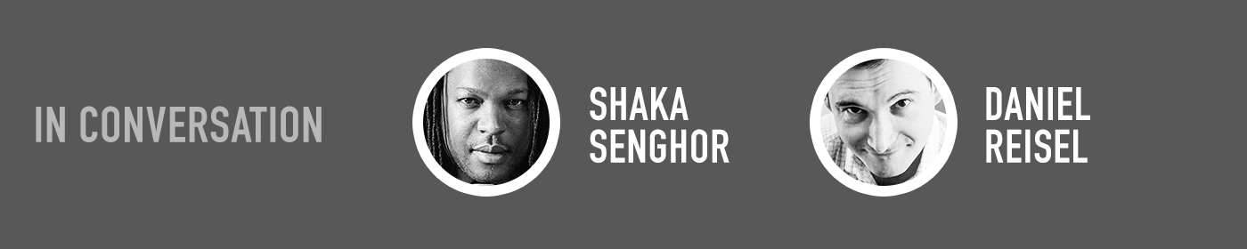 InConversation-ShakaDan