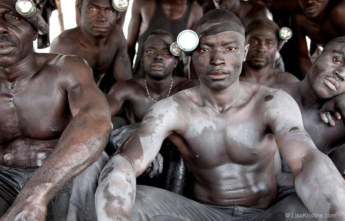 Lisa_Kristine_Human_Slavery_6