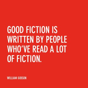 WilliamGibson-quote-