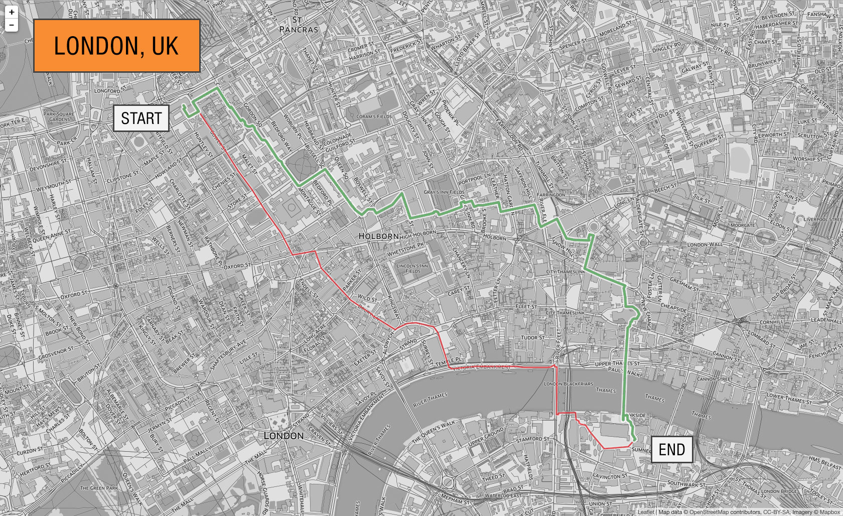 London-HappyMaps