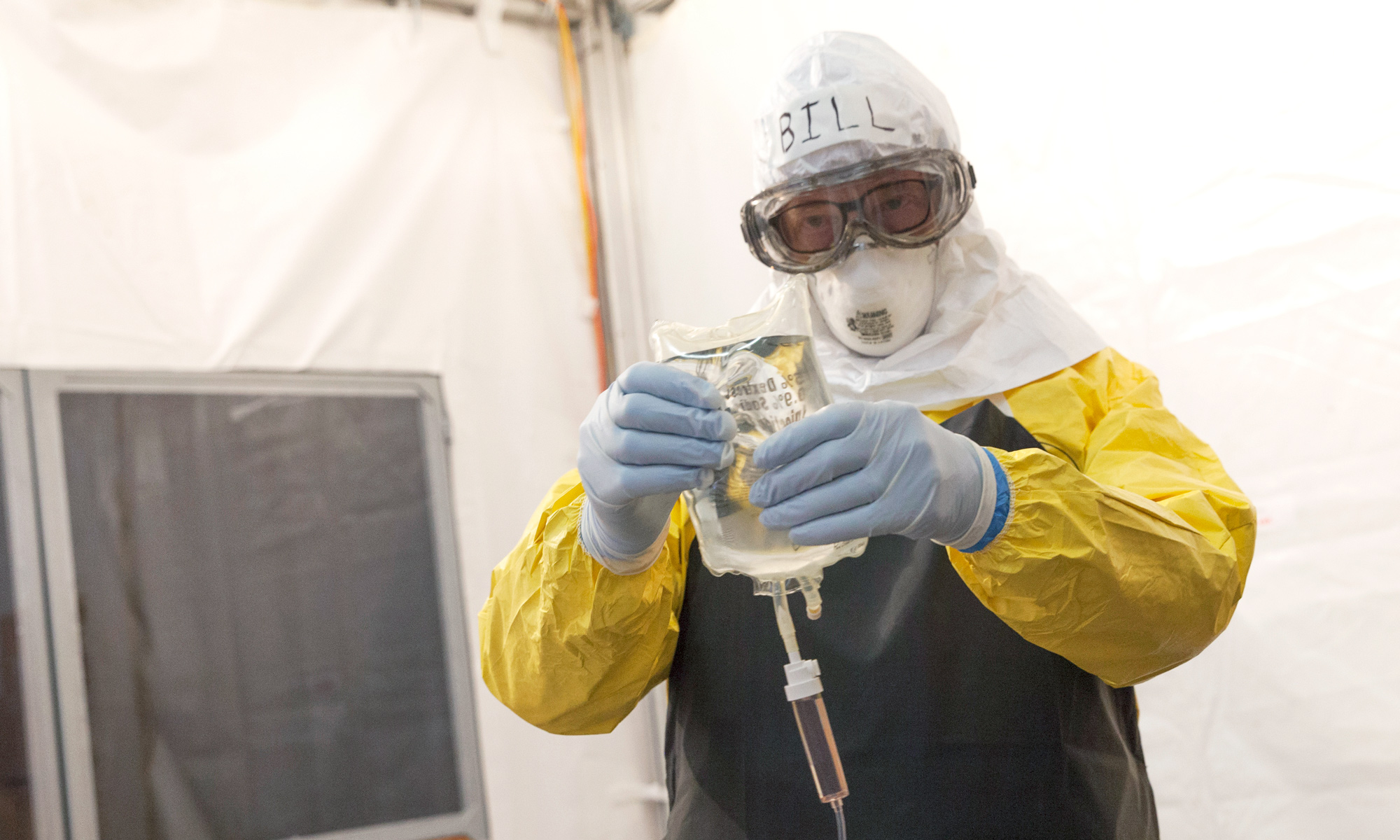 BillGates_Ebola_MG_3606