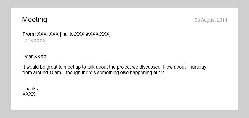fake-emails-2