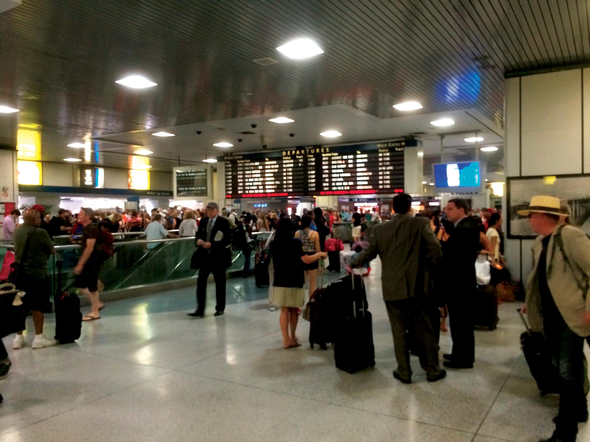 Penn-Station-2