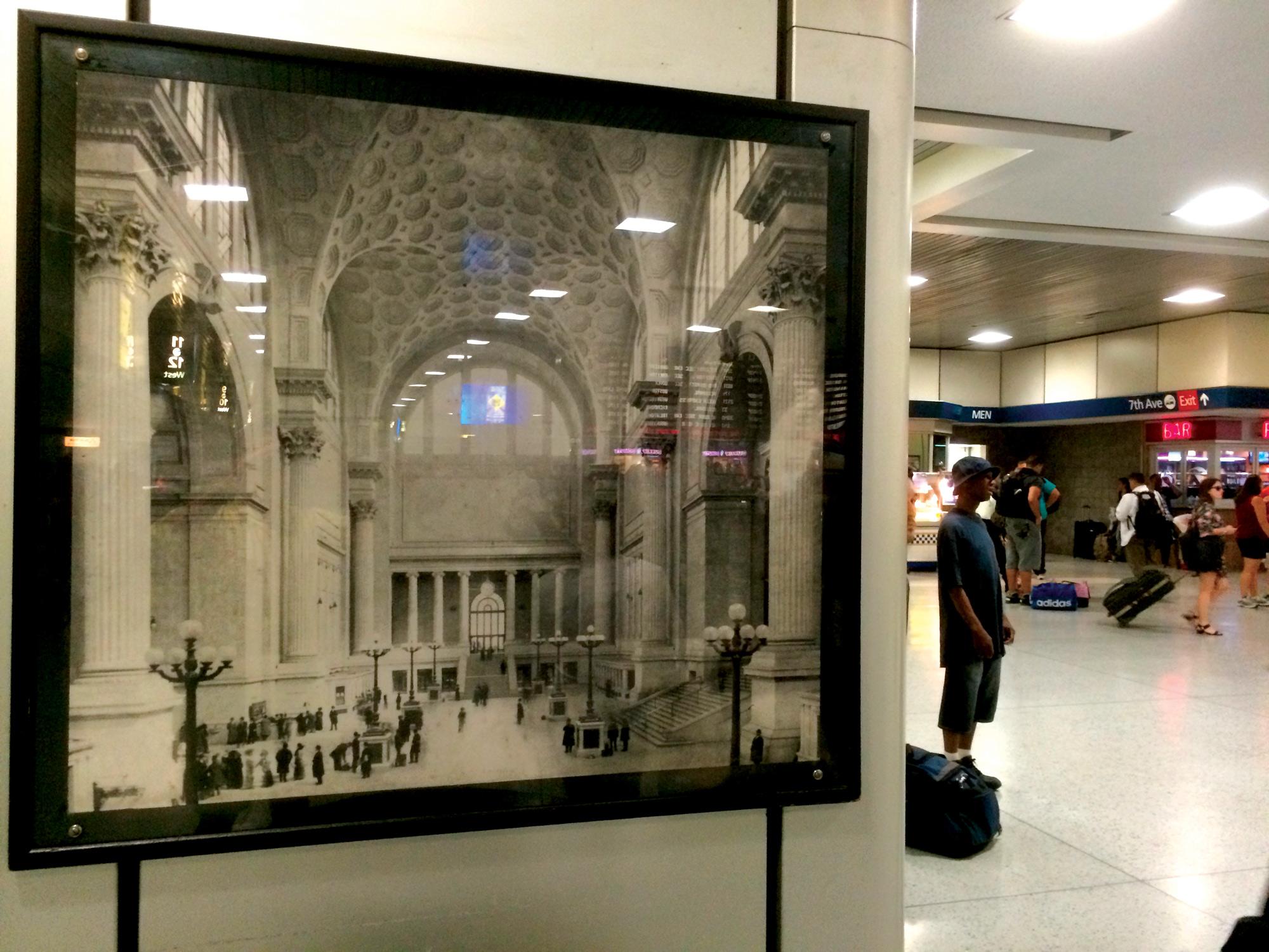 Penn-Station-3