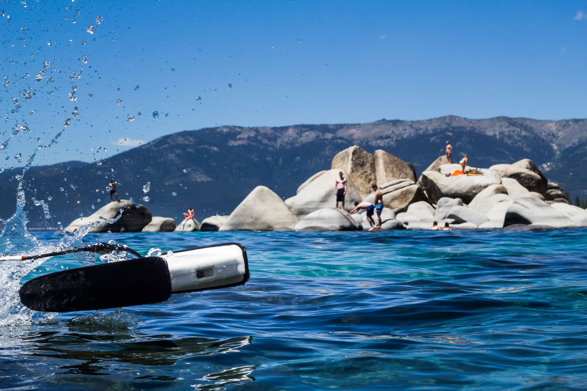 David_Lang_OpenROV_Trident_drone_skims_water_surface