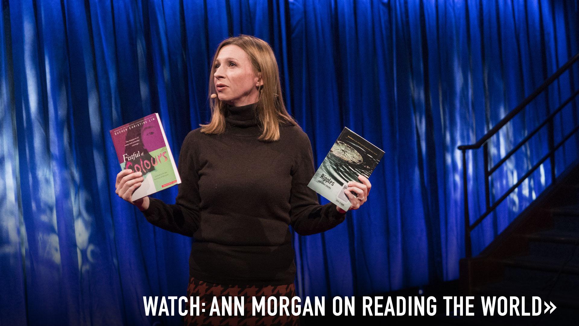 ann_morgan_reading_world_TED