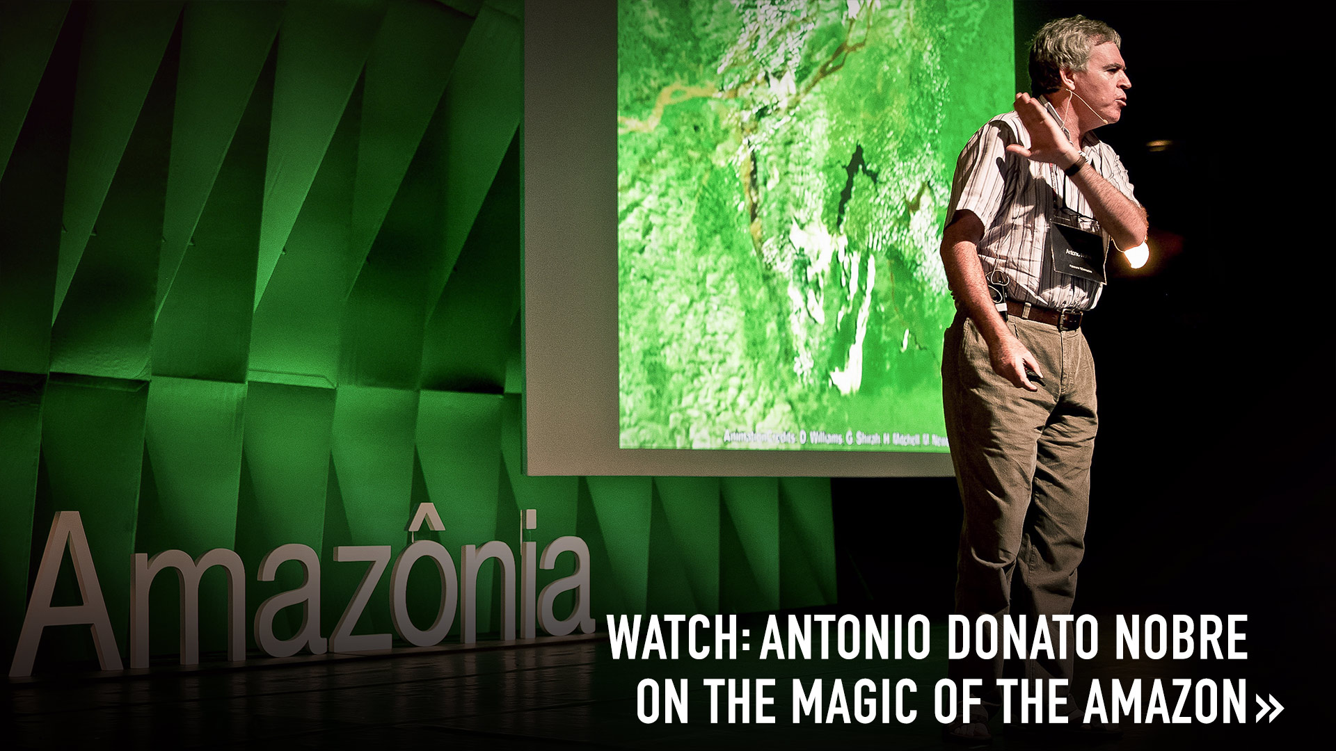 Antonio_Donato_Nobre_Amazon_TEDTalk