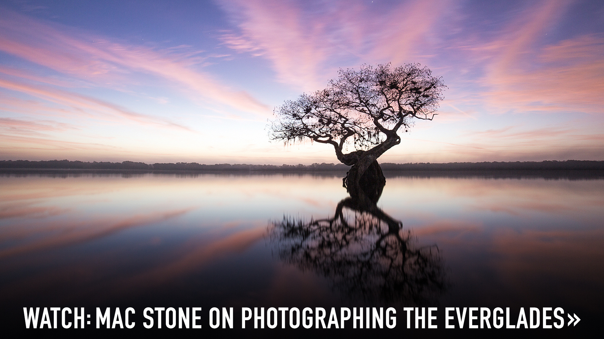 Mac_Stone_linkable_images