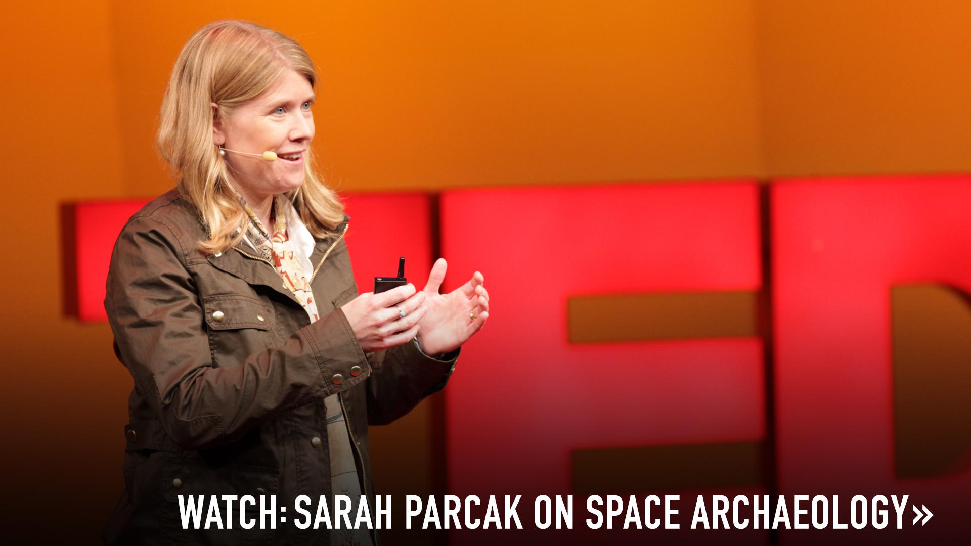 sarah_parcak__space_archaeology_tedtalk