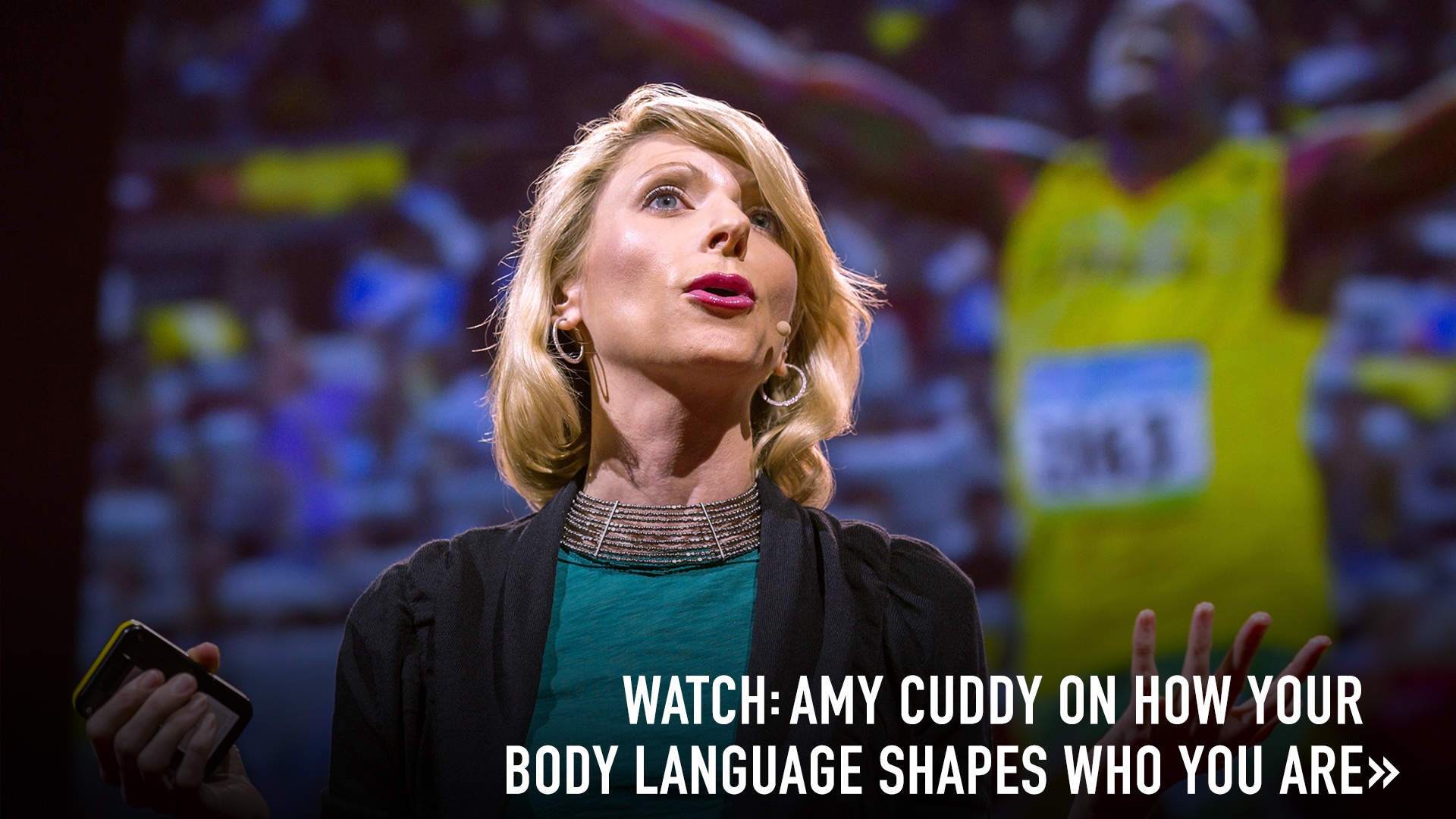Amy_Cuddy_linkable_images