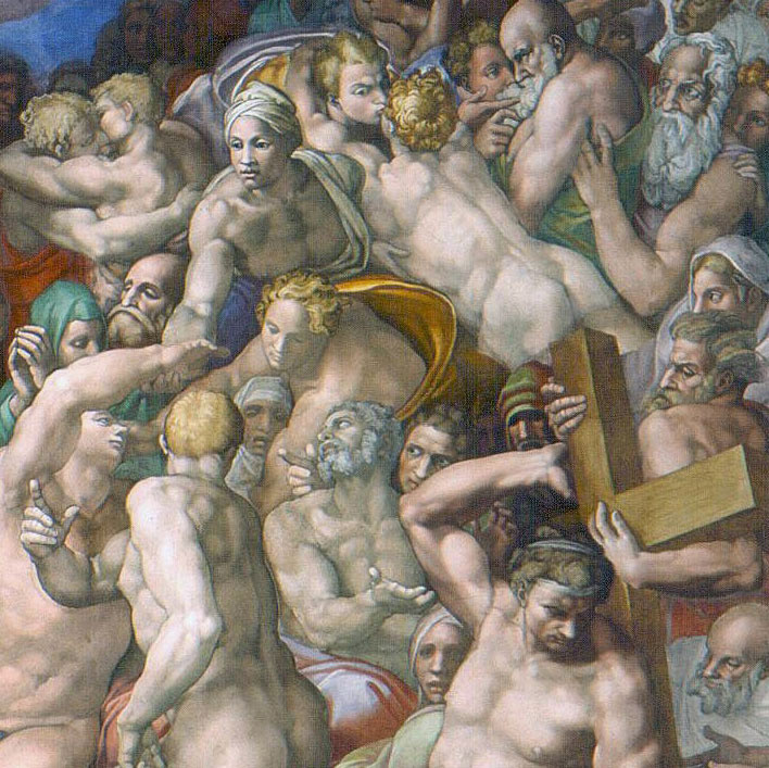 Muscles_Last_Judgement_(Michelangelo)