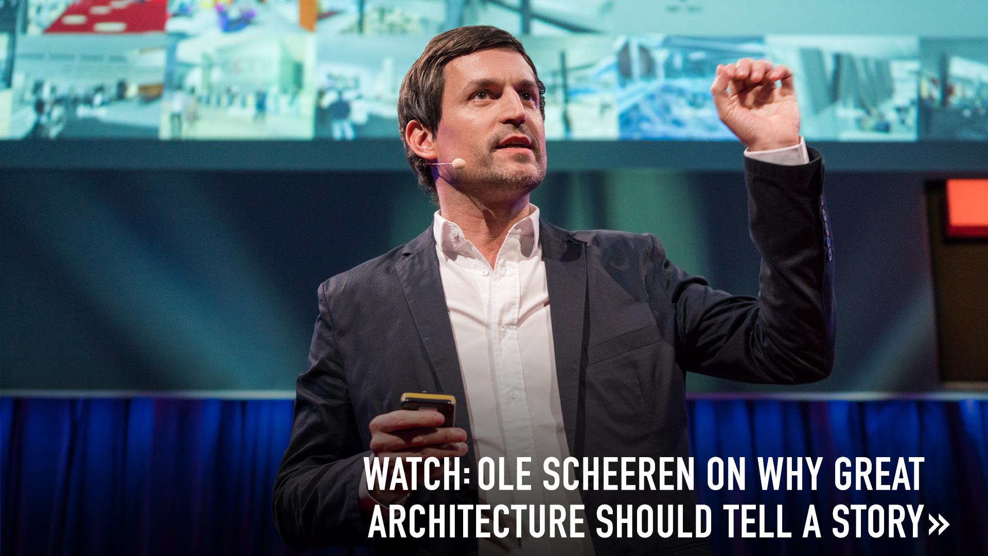 Ole_Scheeren_clikcable_skyscrapers