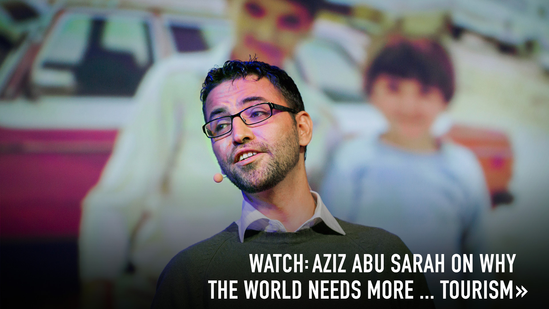 Aziz_Abu_Sarah_linkable_image