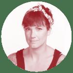 Lucianne Walkowicz