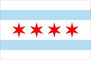Chicago,_Illinois.svg