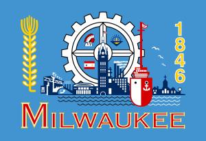 Milwaukee,_Wisconsin.svg