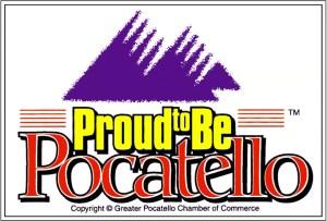 Pocatello_crop