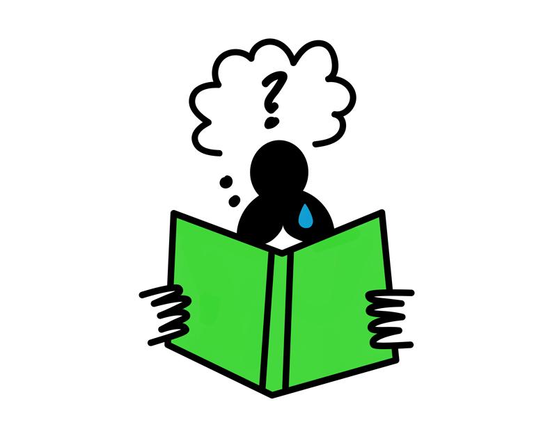IDEAS_Summer_Reading_List_Challenge