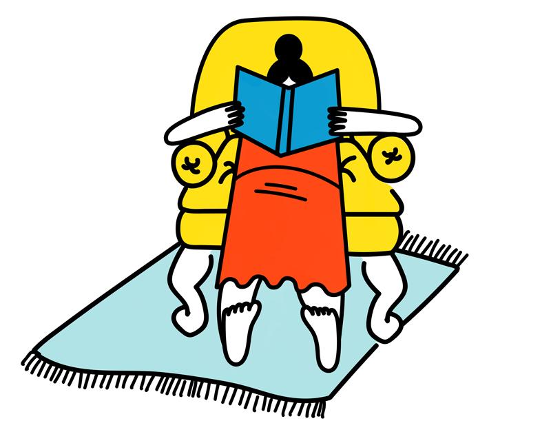 IDEAS_Summer_Reading_List_Staycation